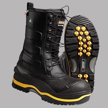 Утеплене взуття