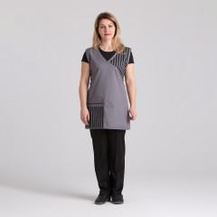 Фартук-туника женский 8204-102-004