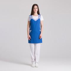Фартук-туника женский 8205-102-152