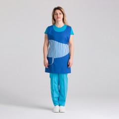 Фартук-туника женский 8206-102-152