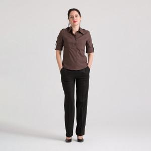 Блуза жіноча 8500-102