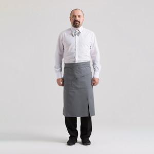 Фартух офіціанта 8002-108-004