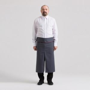 Фартух офіціанта 8003-108