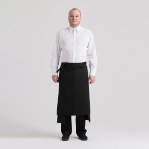 Фартух офіціанта 8011-108-005