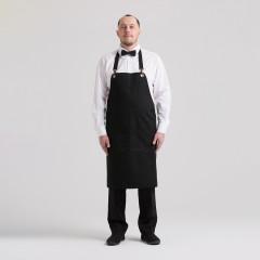 Фартух офіціанта 8106-105-005