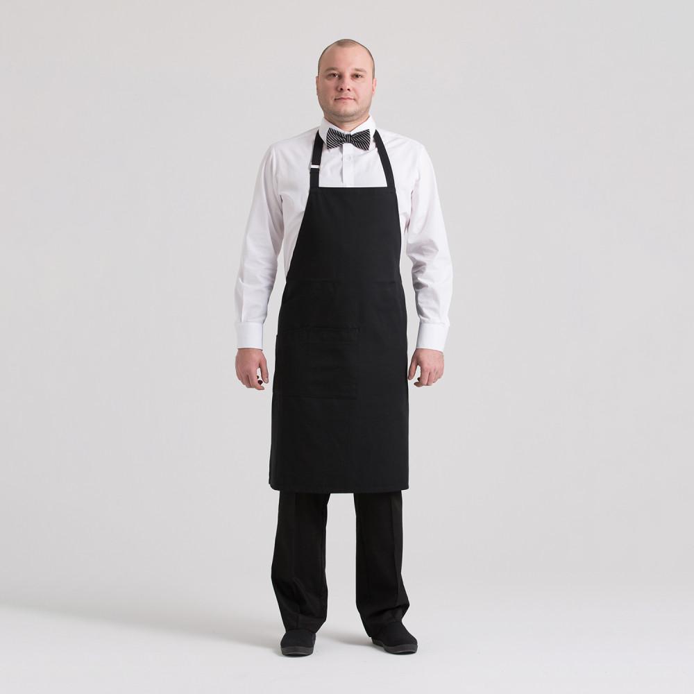 Фартух офіціанта 8108-105