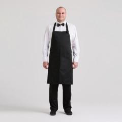 Фартух офіціанта 8110-108-005