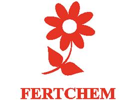 Fertchem