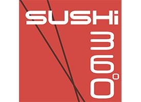 Sushi 360