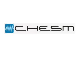 Chesm
