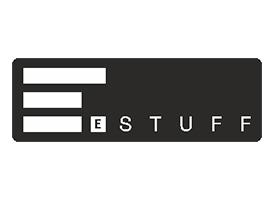 Estuff