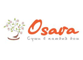 Osava