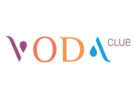 Voda club