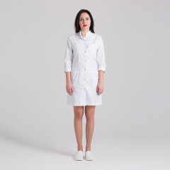 Халат медичний жіночий 9616-102