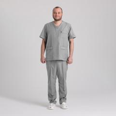 Костюм медицинский мужской 8850-102
