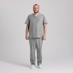 Костюм медичний чоловічий 8850-102