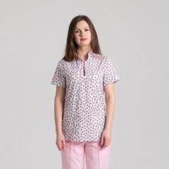 Куртка медична жіноча 9703-417