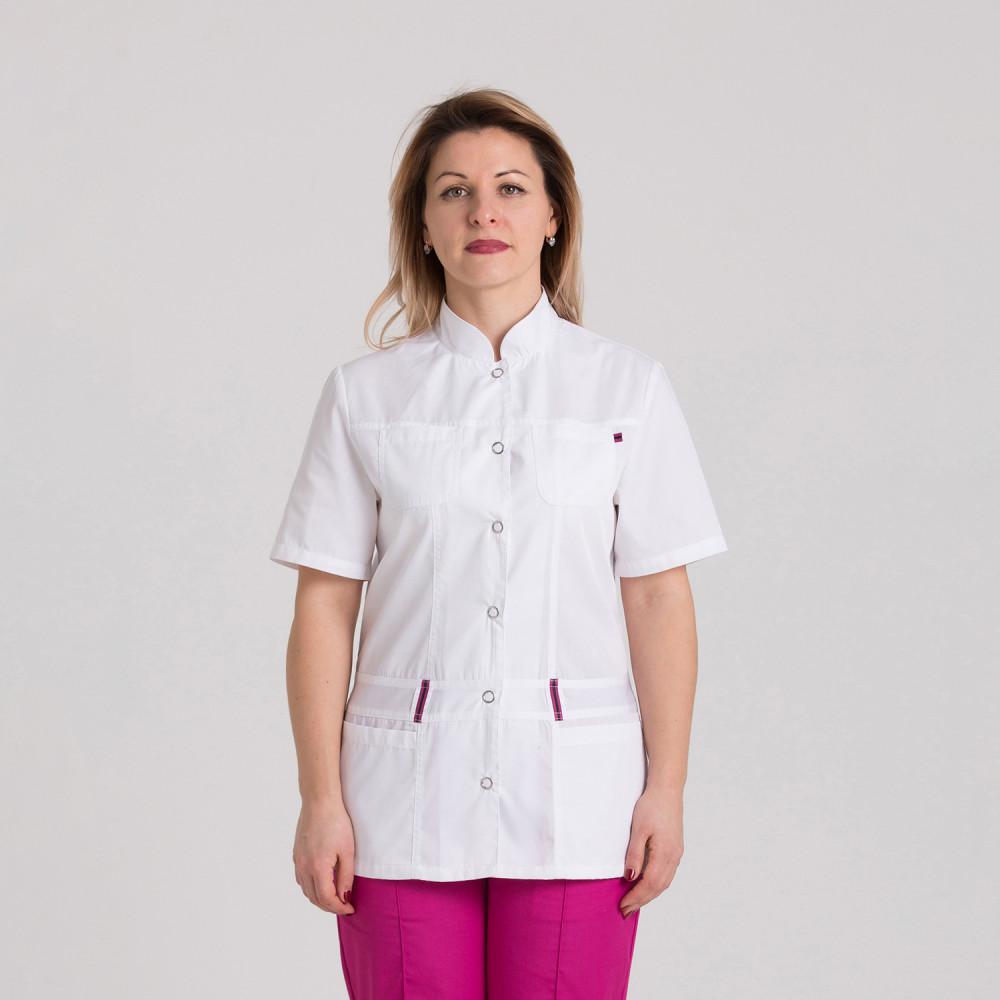 Куртка медична жіноча 9712-102
