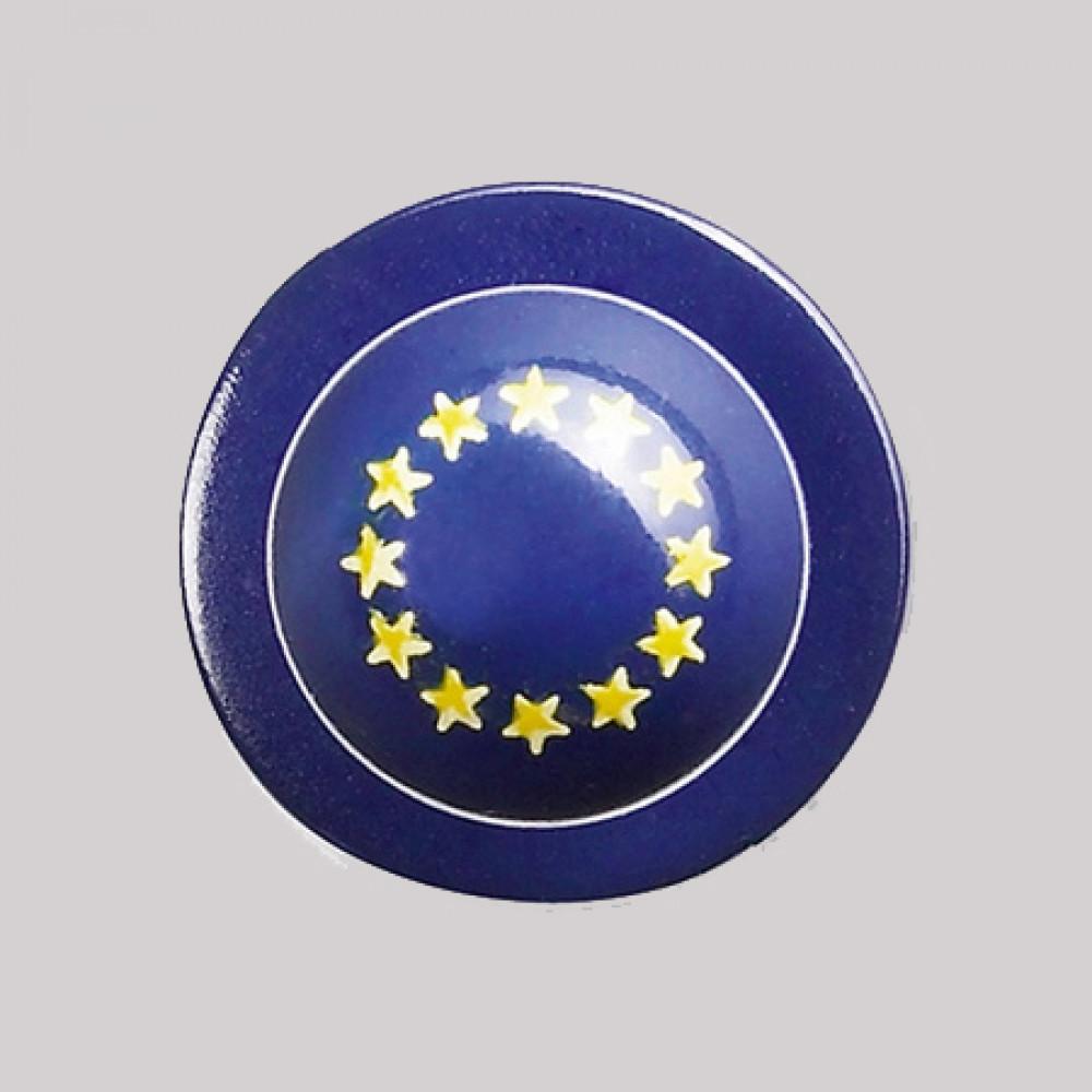 Пуклі кухарські 6301 Europe