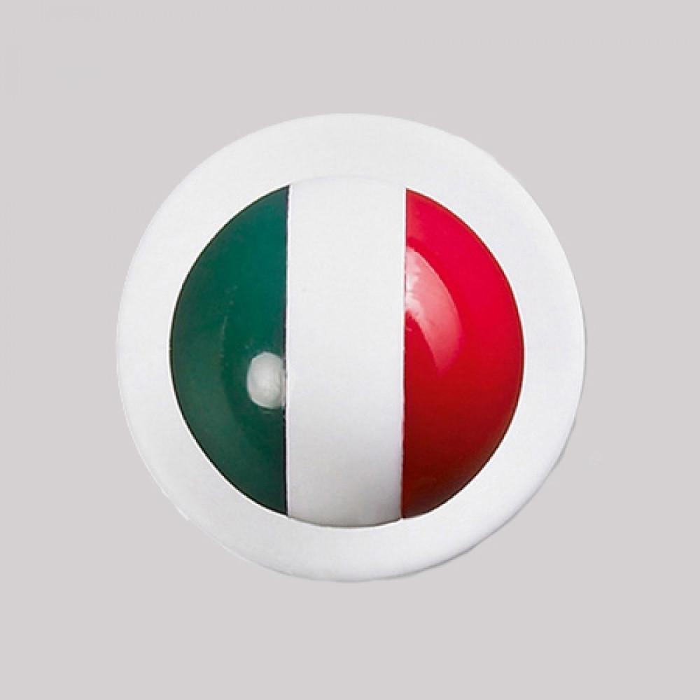 Пуклі кухарські 6303 Italy
