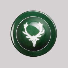 Пукли поварские 6310 Antlers