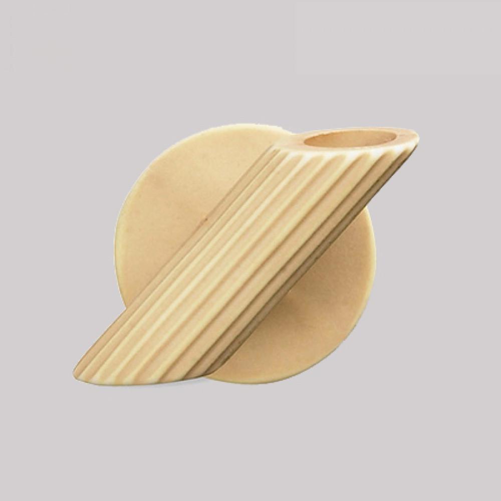 Пукли поварские 6315 Pasta