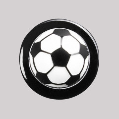 Пуклі кухарські 6323 Football