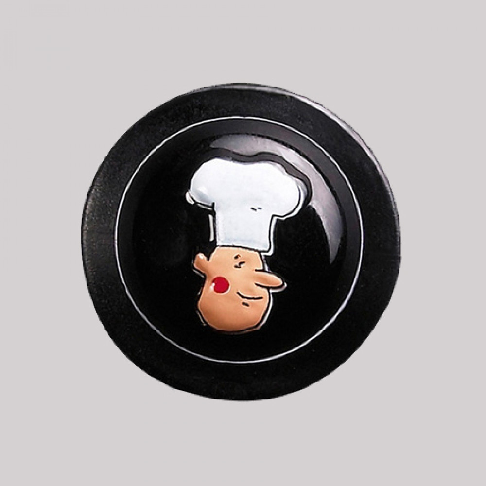 Пуклі кухарські 6326 Chef