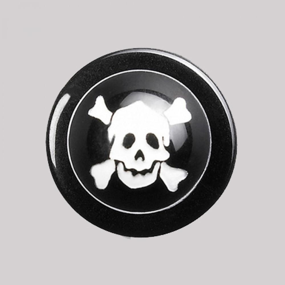 Пукли поварские 6327 Skull