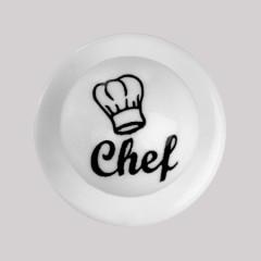 Пукли поварские 6332 Chef