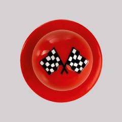 Пукли поварские 6333 Race flag
