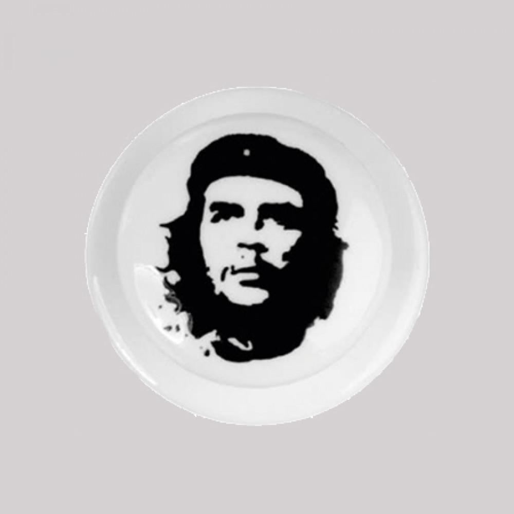 Пукли поварские 6335 Guevara