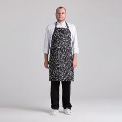 Фартух кухарський 8103-620
