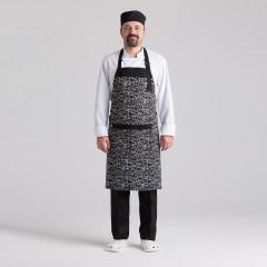 Фартух кухарський 8103-622