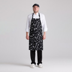 Фартух кухарський 8103-623