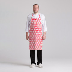 Фартух кухарський 8103-625