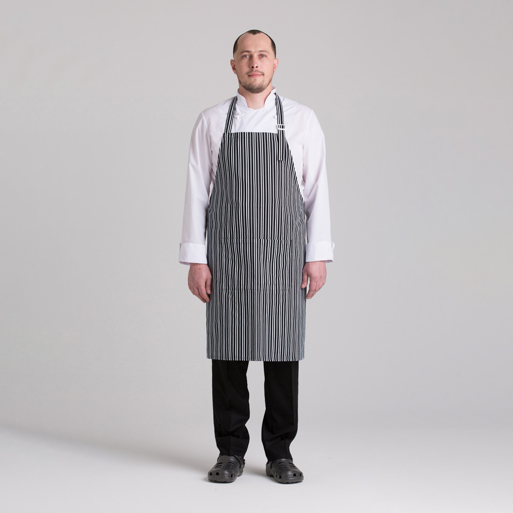 Фартух кухарський 8103-626