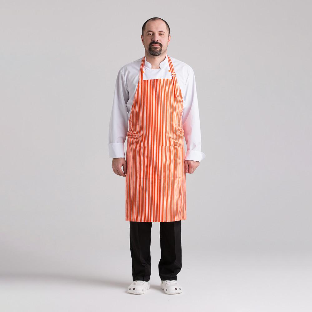 Фартух кухарський 8103-628