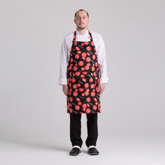 Фартух кухарський 8103-630