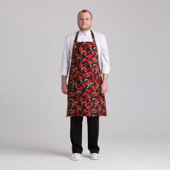 Фартух кухарський 8103-634