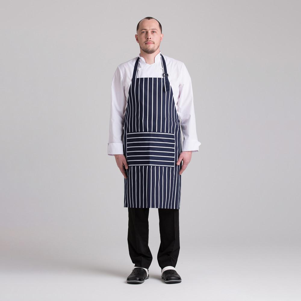 Фартух кухарський 8103-635