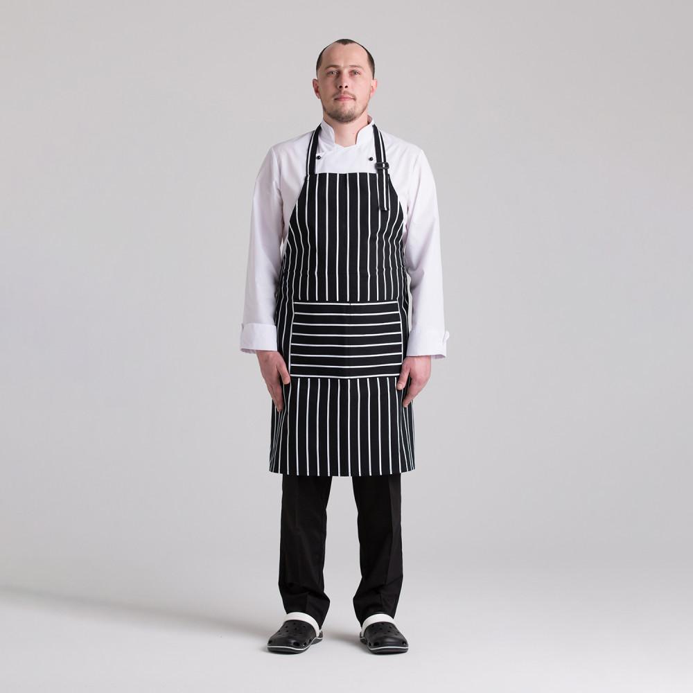 Фартух кухарський 8103-636