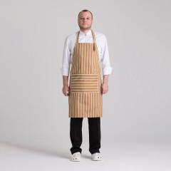 Фартух кухарський 8103-637