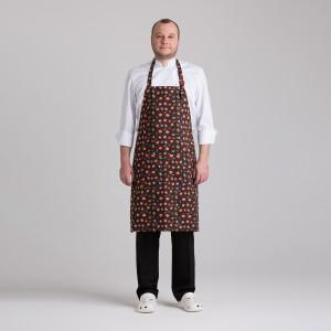 Фартух кухарський 8103-639