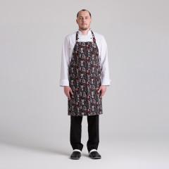 Фартух кухарський 8103-640