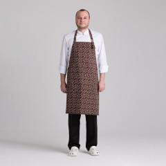 Фартух кухарський 8103-646