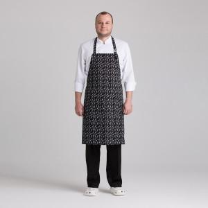 Фартух кухарський 8103-647