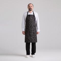 Фартух кухарський 8103-649