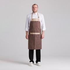 Фартух кухарський 8103-670