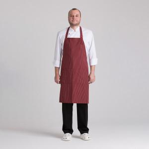 Фартух кухарський 8103-672